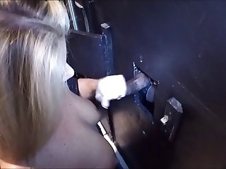 Free Gloryhole Tube Movies