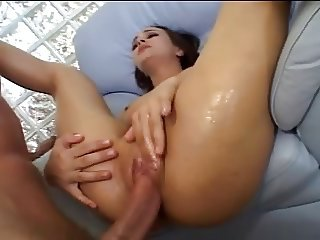 Massive Squirting by Cezar73