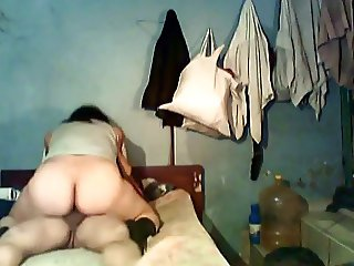 Fuck his wife 2