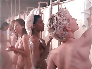 Anne Heche - Girls in Prison
