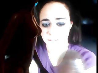 Sasha Boneca - CD crossdresser - 47