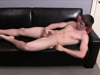 Twink movie Zane Tate is the newest stud in town and is prep