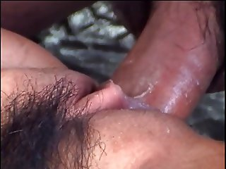 Free Cream Pie Tube Movies