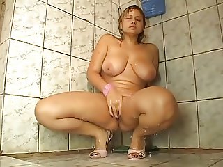 Free Highheels Tube Movies