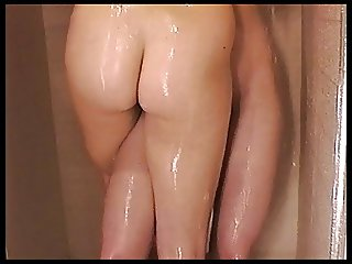 Free Showers Tube Movies