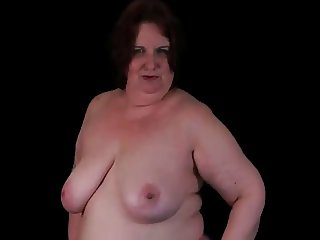 Catherine Hamilton topless song