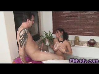 Sexy Charley Chase