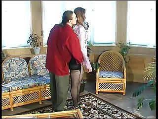 Free Russian Tube Movies