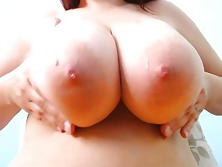 juliered with fat tits