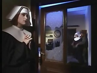 Free Nun Tube Movies