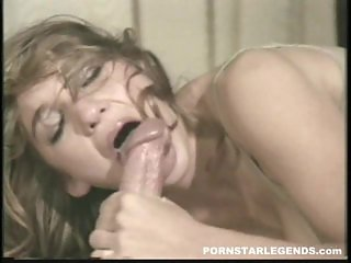 Oral Annie deepthroats and gets anal sex fuck