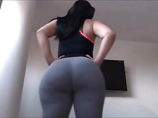 Free Booty Tube Movies