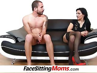 Free Face Sitting Tube Movies
