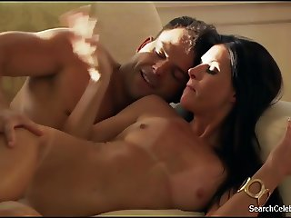 India Summer - A Wife's Secret - 4