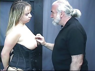 Free BDSM Tube Movies