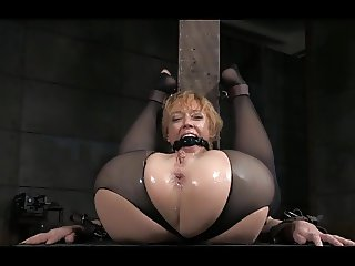 DZ FANTASTIK MATURE  BDSM
