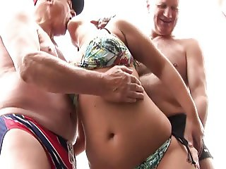 Free Men Tube Movies