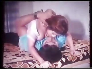 Bangladeshi Hot Nude Movie Song 57