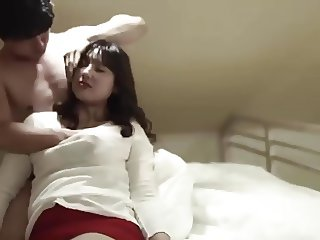 Korean Sex Scene 64