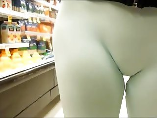 wow!!! amazing cameltoe 5