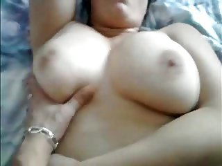mature fuck and swallow