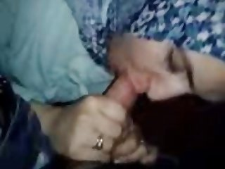 Arab girl hijab blow