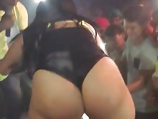 Delicia do Funk Surra de Bunda