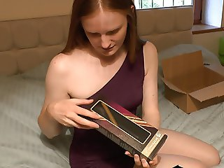 New Smutboxes Unboxing!