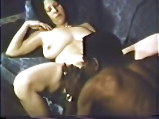 KING PAUL AND IRENE BELL FUCKING BLOW JOB