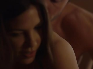 Gia Ramey-Gay - 'SubmissionS01E03'