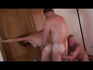 Cuckold - assist me