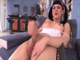bailey jay compilation