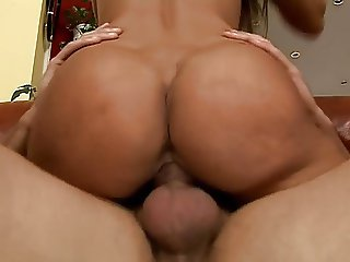 Old men want also some fun 15