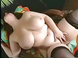 BBW so beautiful