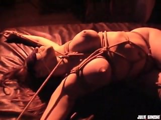 solo-struggling-while-slave-watches.mp4