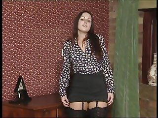 Tracey 3