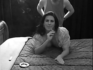 Smoking Erotica - SE 2073 LoRes