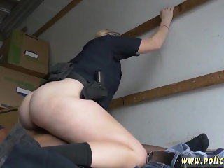 Real amateur riding orgasm Black suspect taken on a rough ride