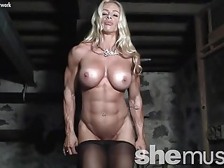 Free Muscle Tube Movies