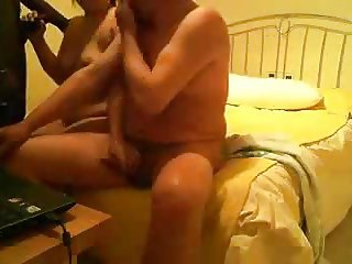 Guide to Cuckold Lifestyle - 44