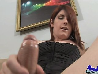 Top 5 Small Tranny Cocks