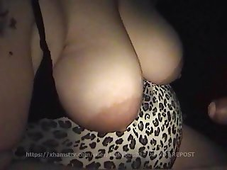 Porn Theater Jerking Off