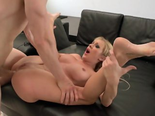 Amy Brooke - Hollywood Heartbreakers