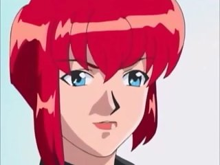 Best Big Tits Anime Mother Tentacle Sex