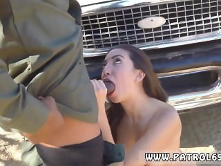 Painful tit bondage Frida grabbed hold of