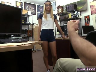Male spanking stories teen Paying dues to