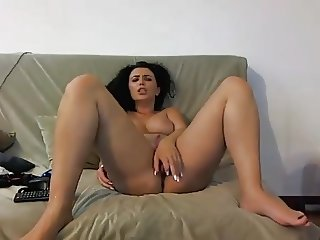 mom hot ejaculation