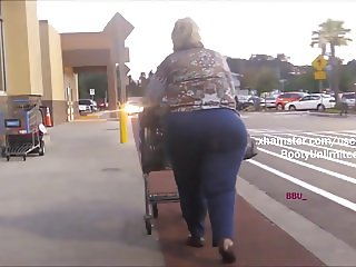 Chunk Booty In Line 3 O.T.D.
