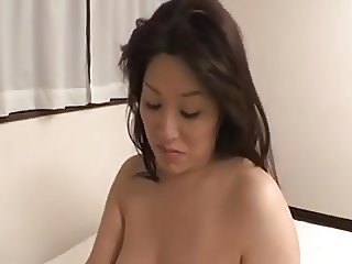 Japanese MILFs Midgets Mom