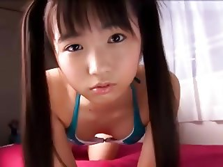 sexy cute japanese girl,.